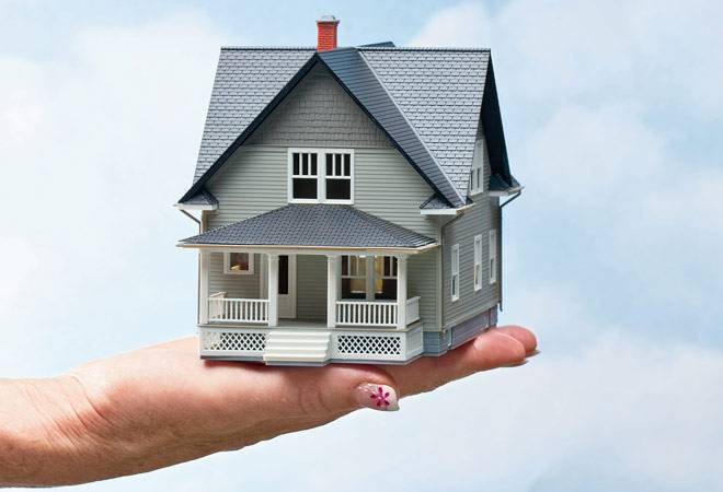 Home Buyers Prefer A New Home Rather Than An Old One