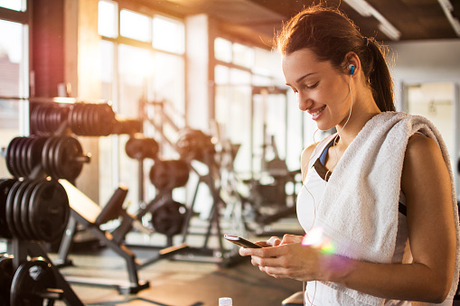 Buy Quality Exercise Equipment